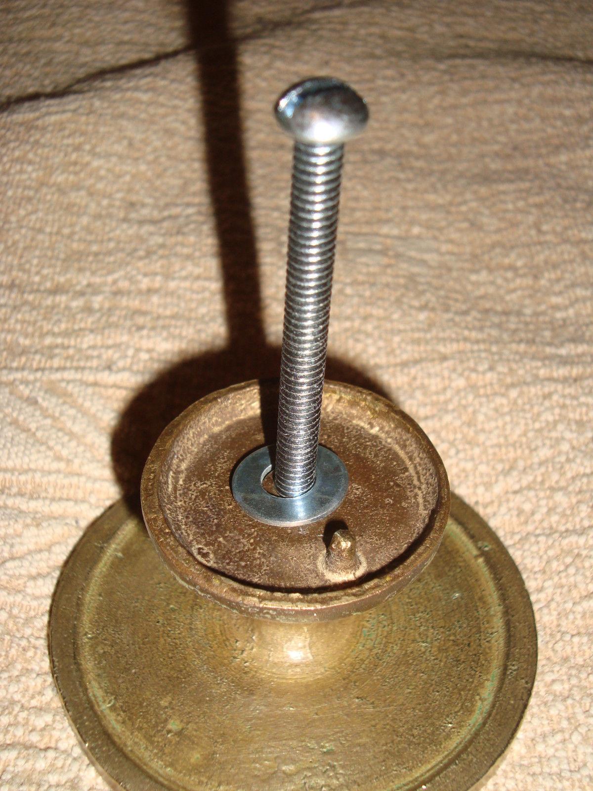 door knob grip photo - 14