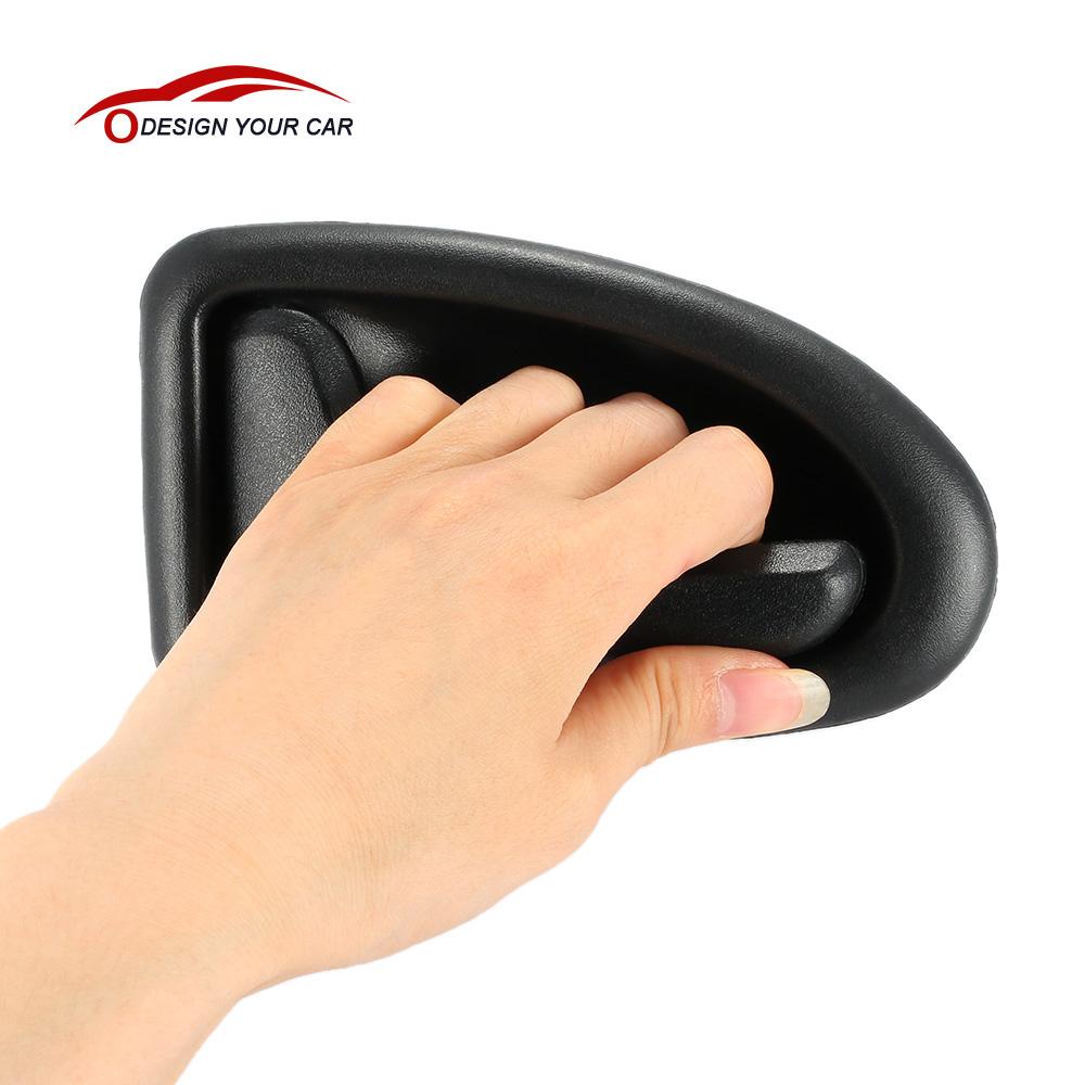 door knob grip photo - 5