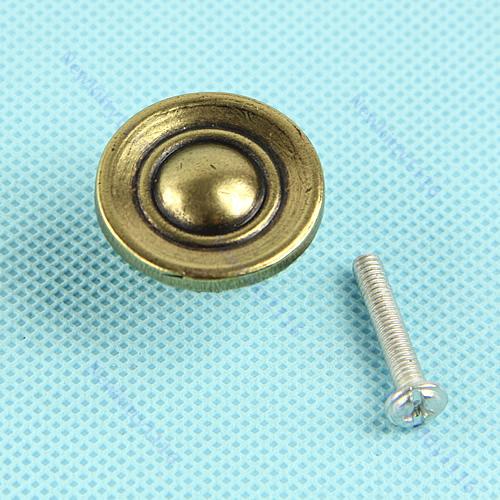 door knob grippers photo - 10