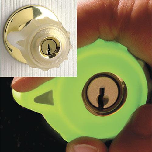 door knob grips photo - 6