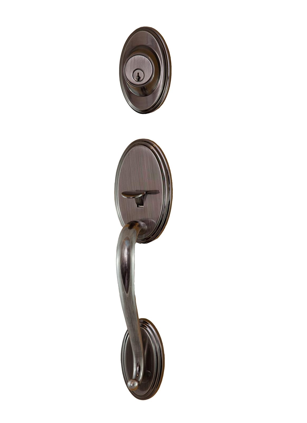 door knob grips photo - 9
