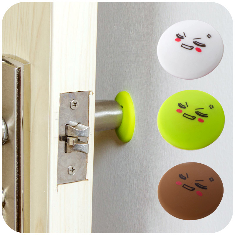 door knob guard photo - 6