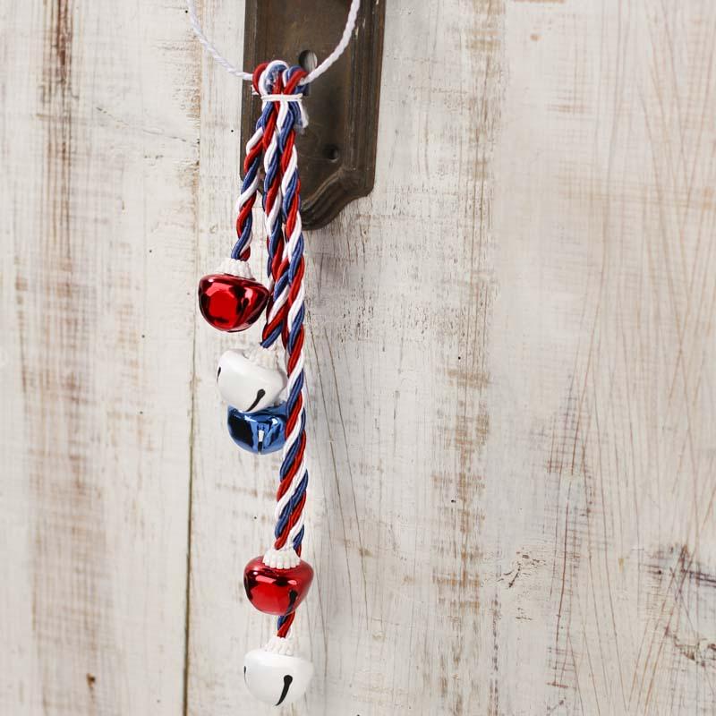 door knob hanger photo - 6