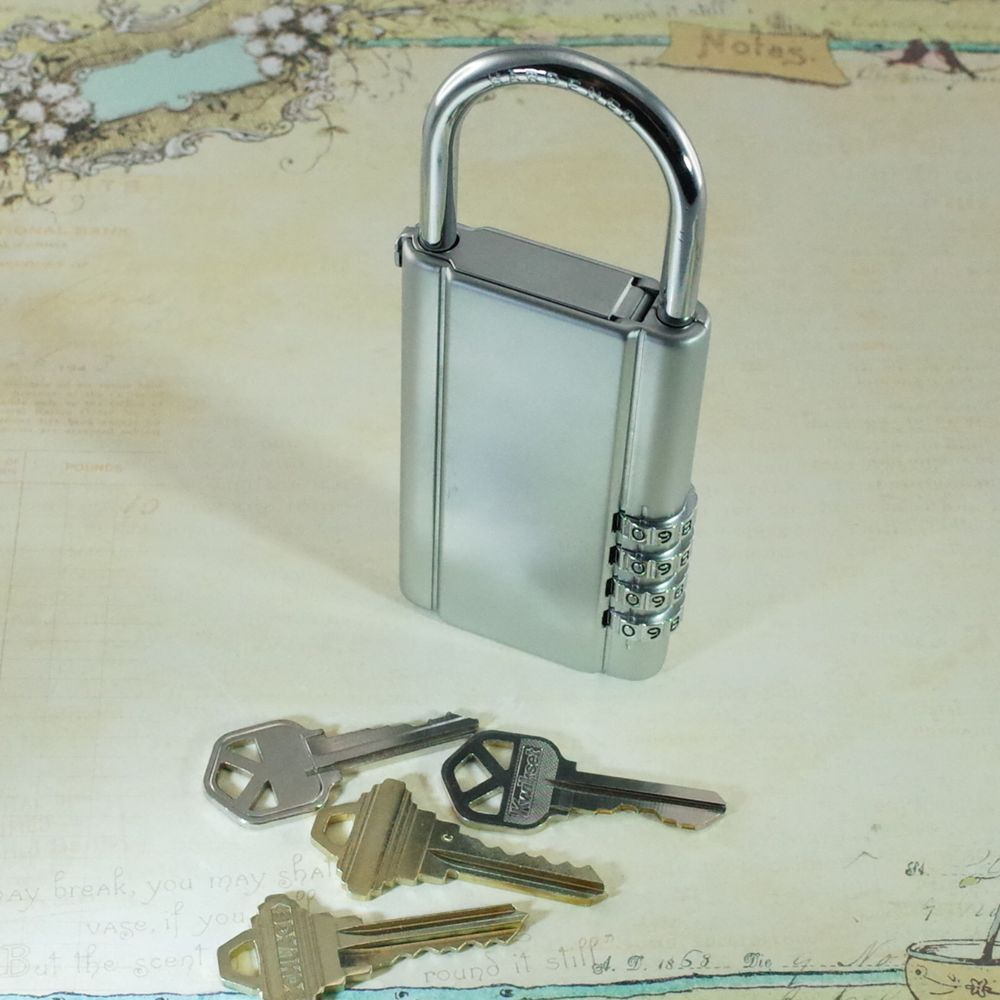 door knob hanging photo - 12
