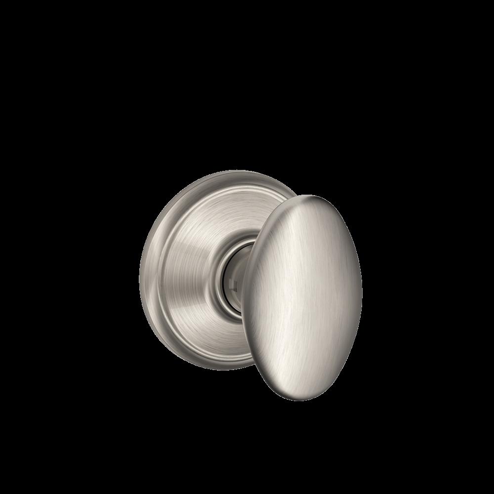 door knob hardware photo - 17