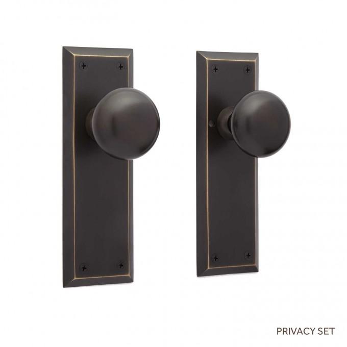 door knob hardware photo - 7