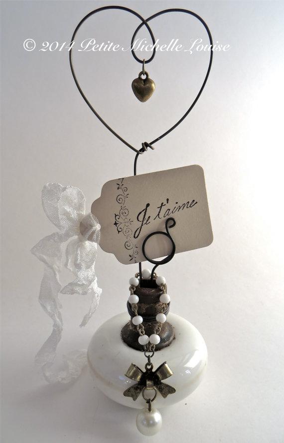 door knob holder photo - 8
