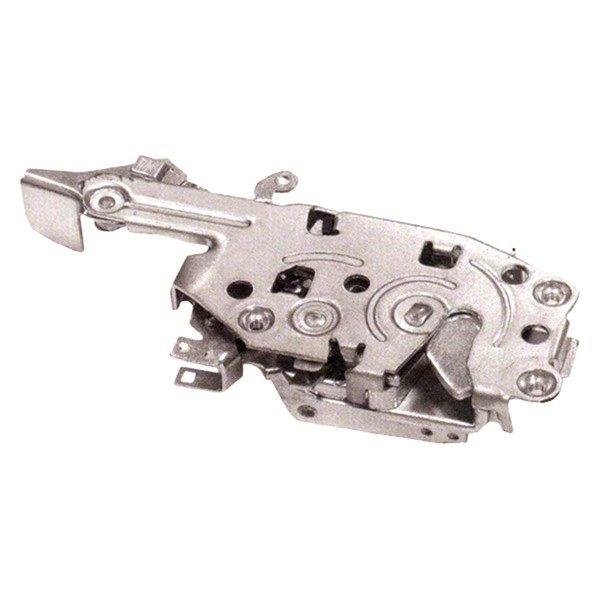 door knob latch assembly photo - 17