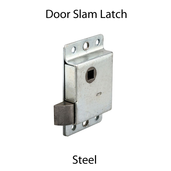 door knob latch assembly photo - 19