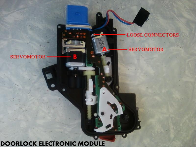 door knob latch problems photo - 14