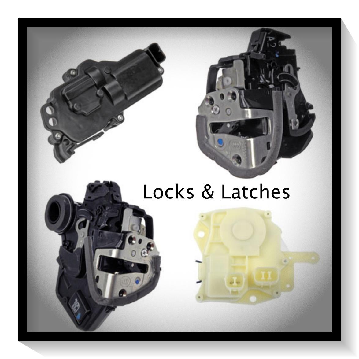 door knob latch problems photo - 17