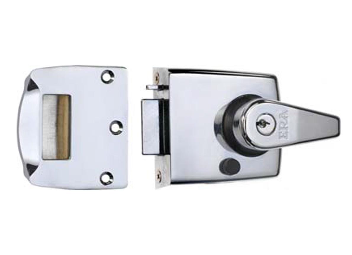 door knob latch types photo - 15