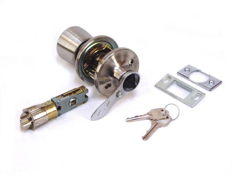 door knob lock photo - 19