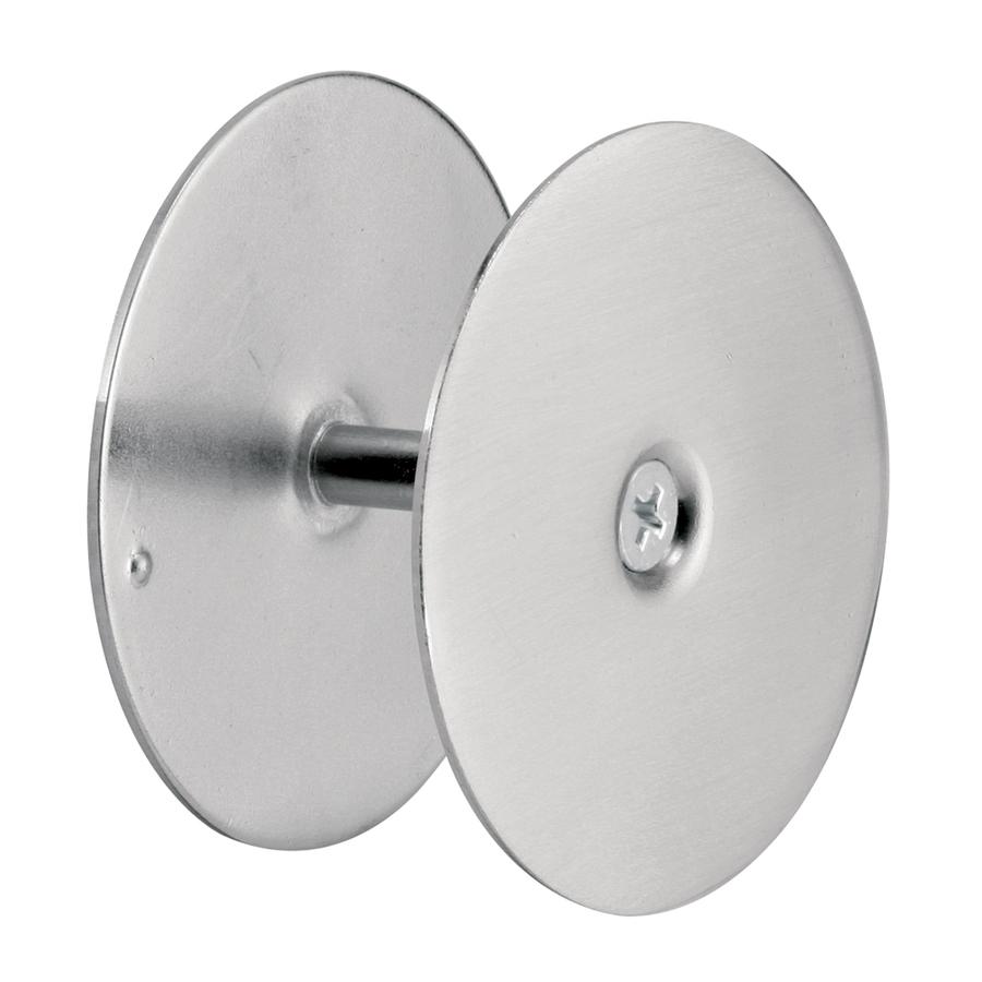 door knob lock cover photo - 17