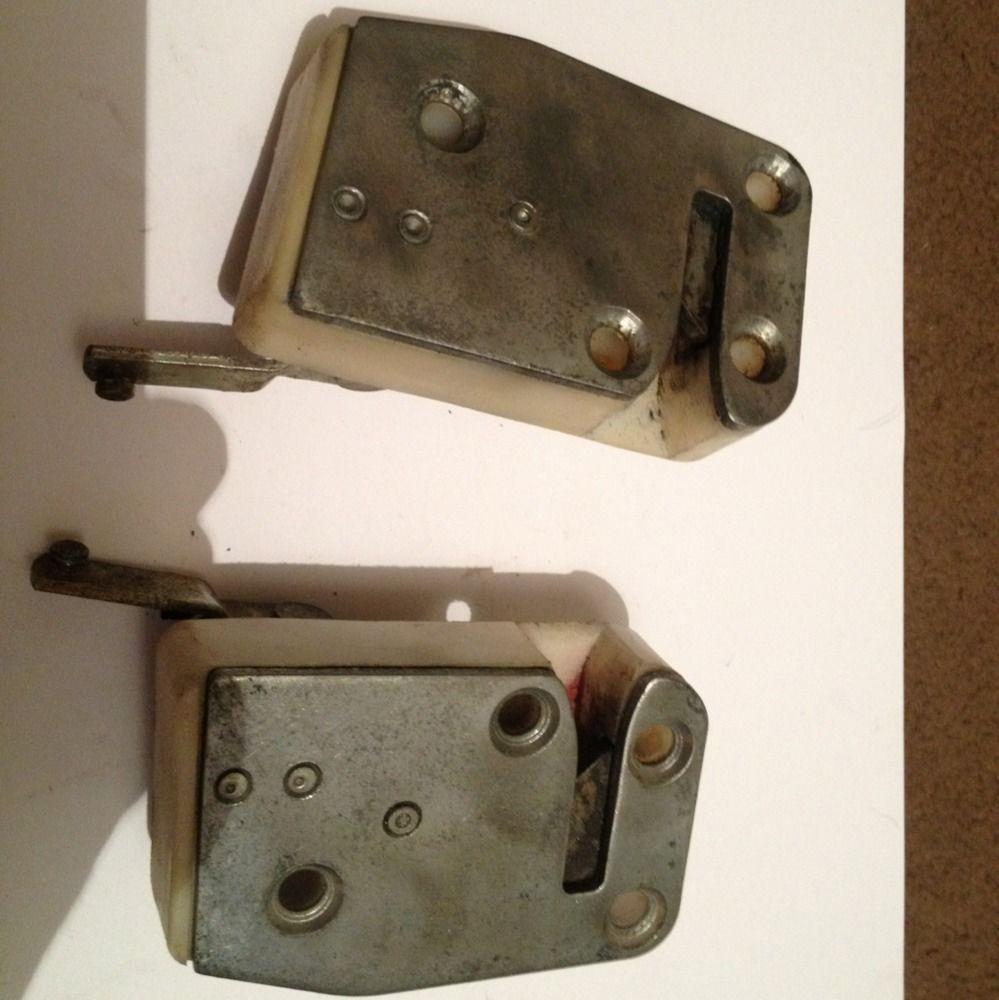 door knob lock mechanism photo - 19