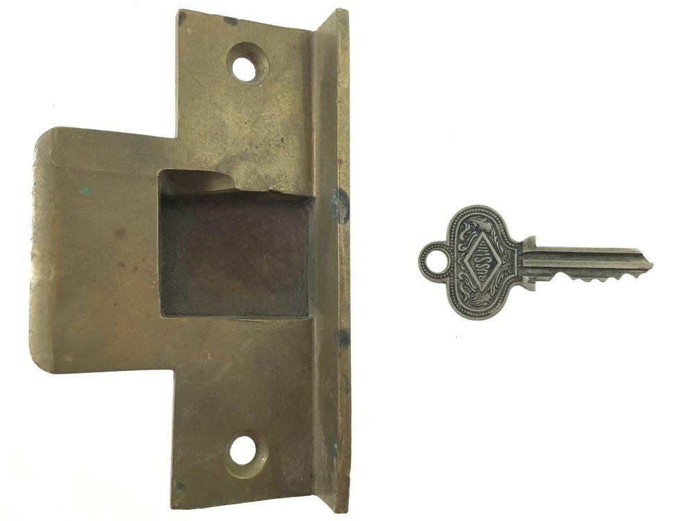door knob lock set photo - 13