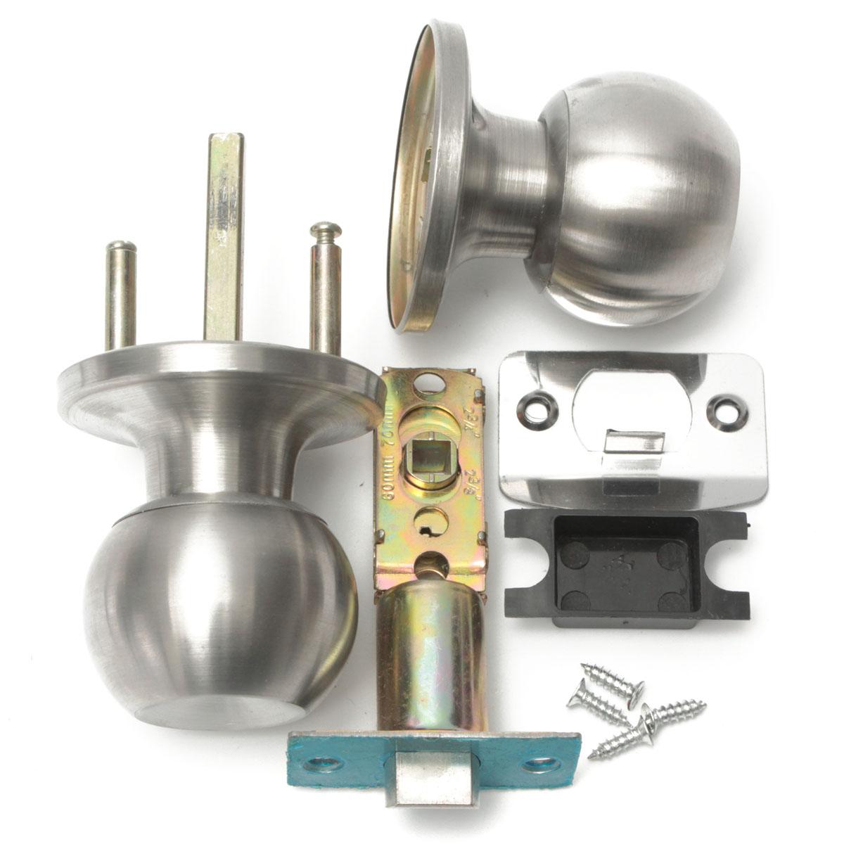 door knob lock set photo - 14