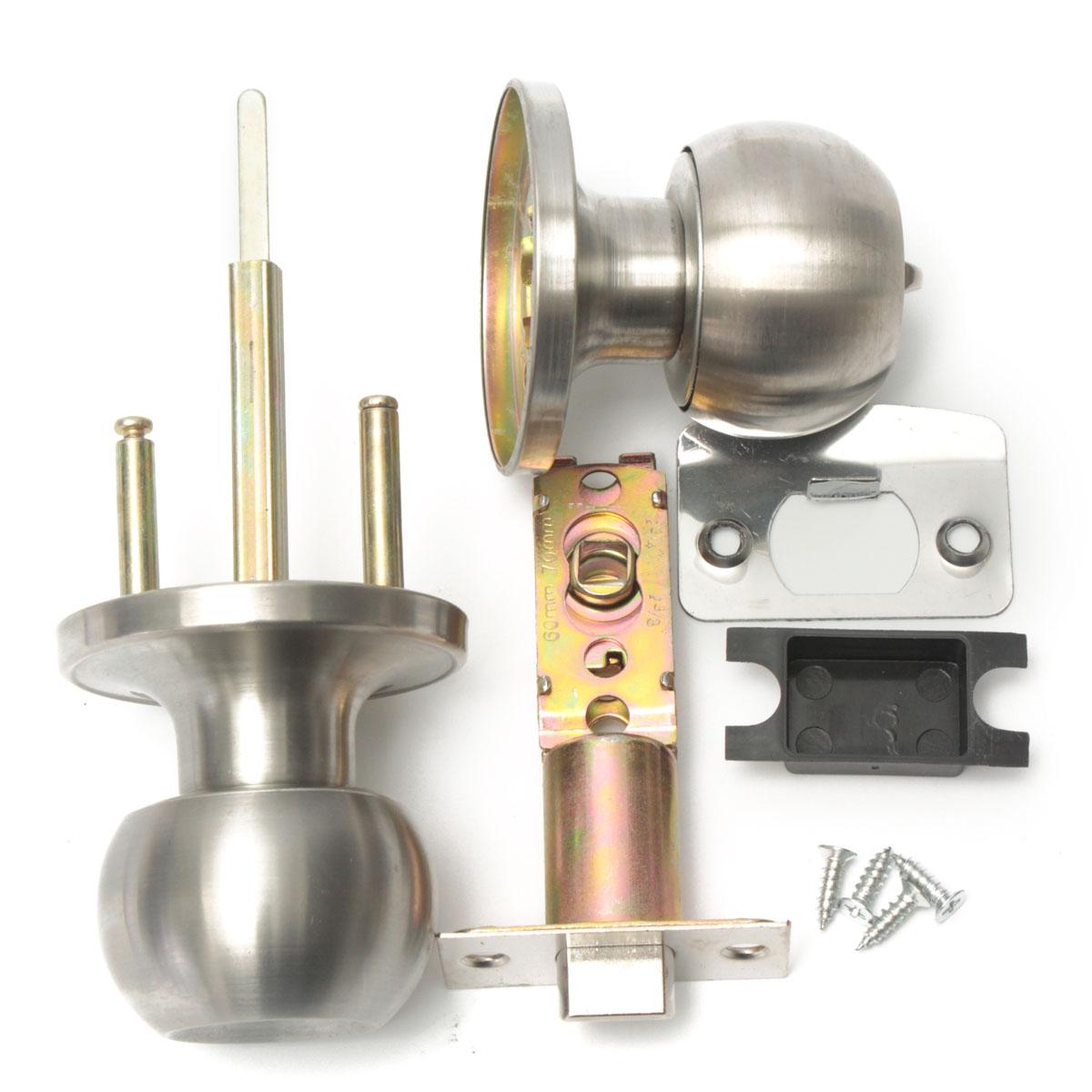 door knob lock set photo - 19
