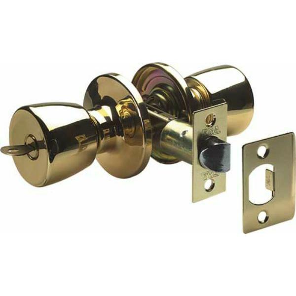 door knob lock set photo - 7