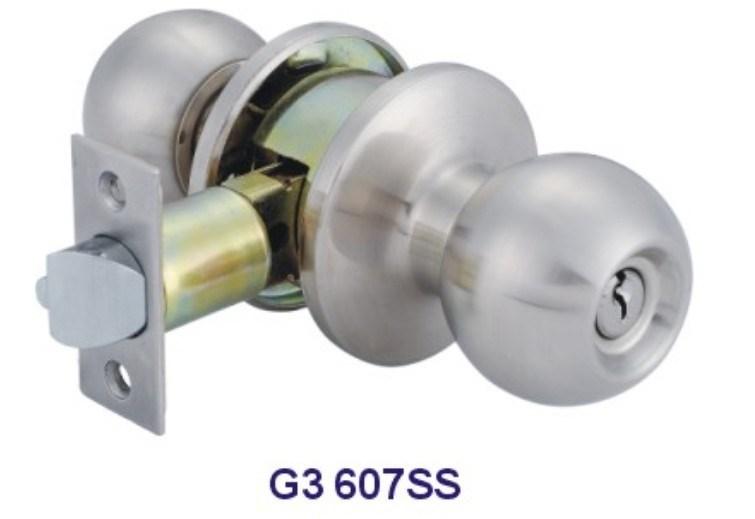 door knob lock set photo - 9