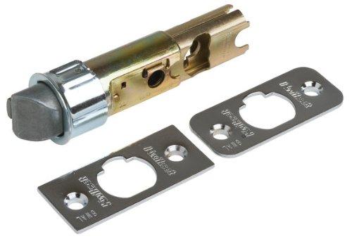 door knob lock stuck photo - 7