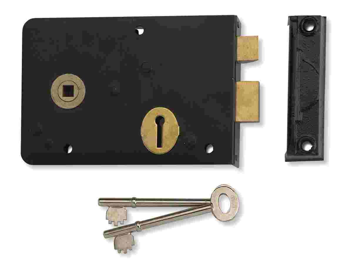 door knob lock types photo - 18