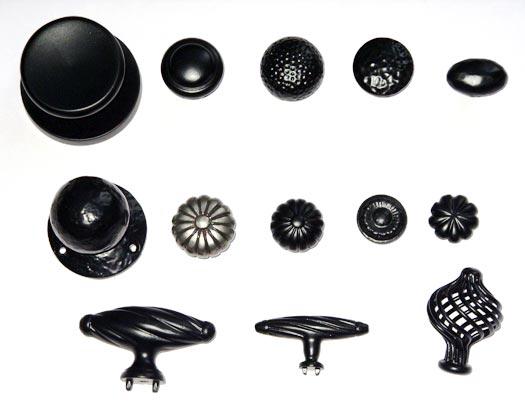 door knob manufacturers photo - 11