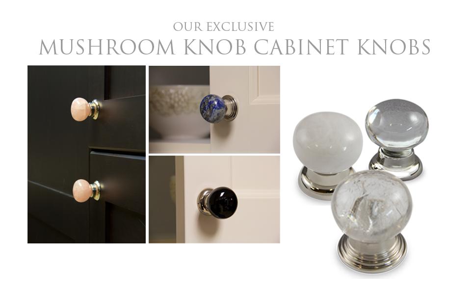 door knob manufacturers photo - 13
