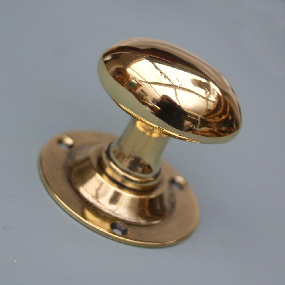 door knob manufacturers photo - 20