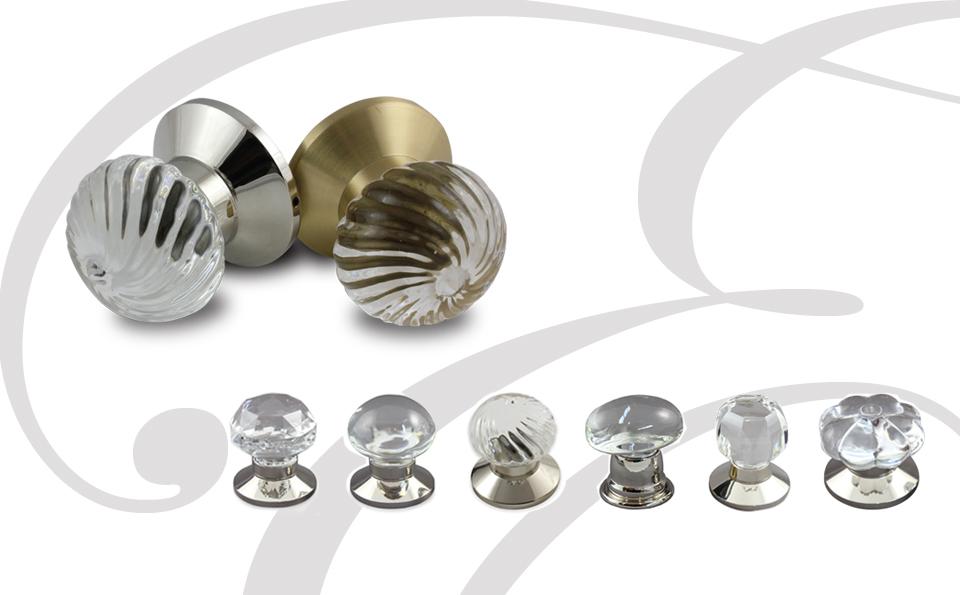 door knob manufacturers photo - 5