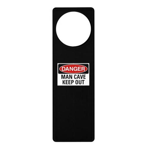door knob manufacturers photo - 8