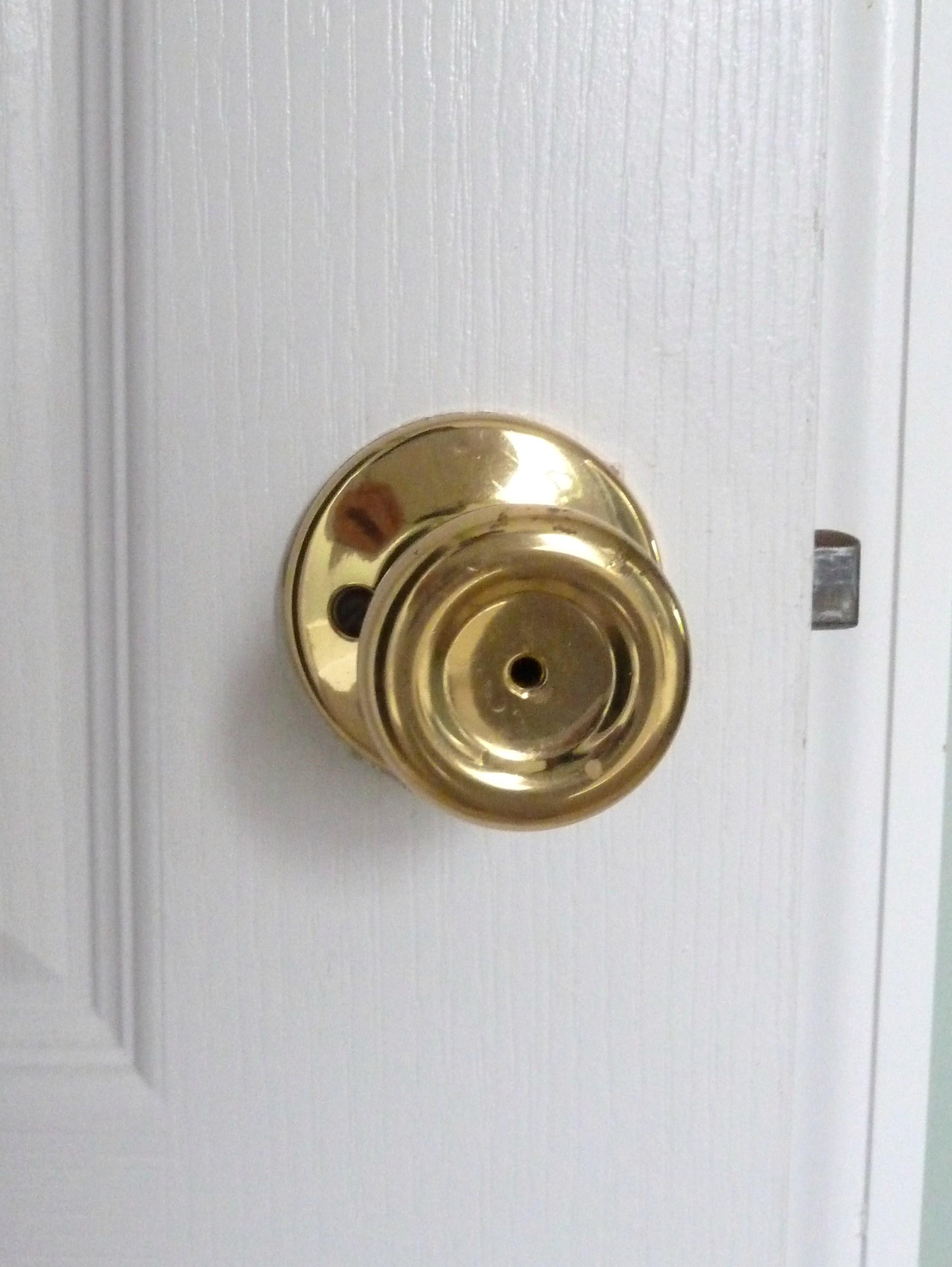 door knob picture photo - 11