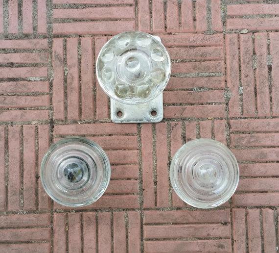 door knob pieces photo - 11