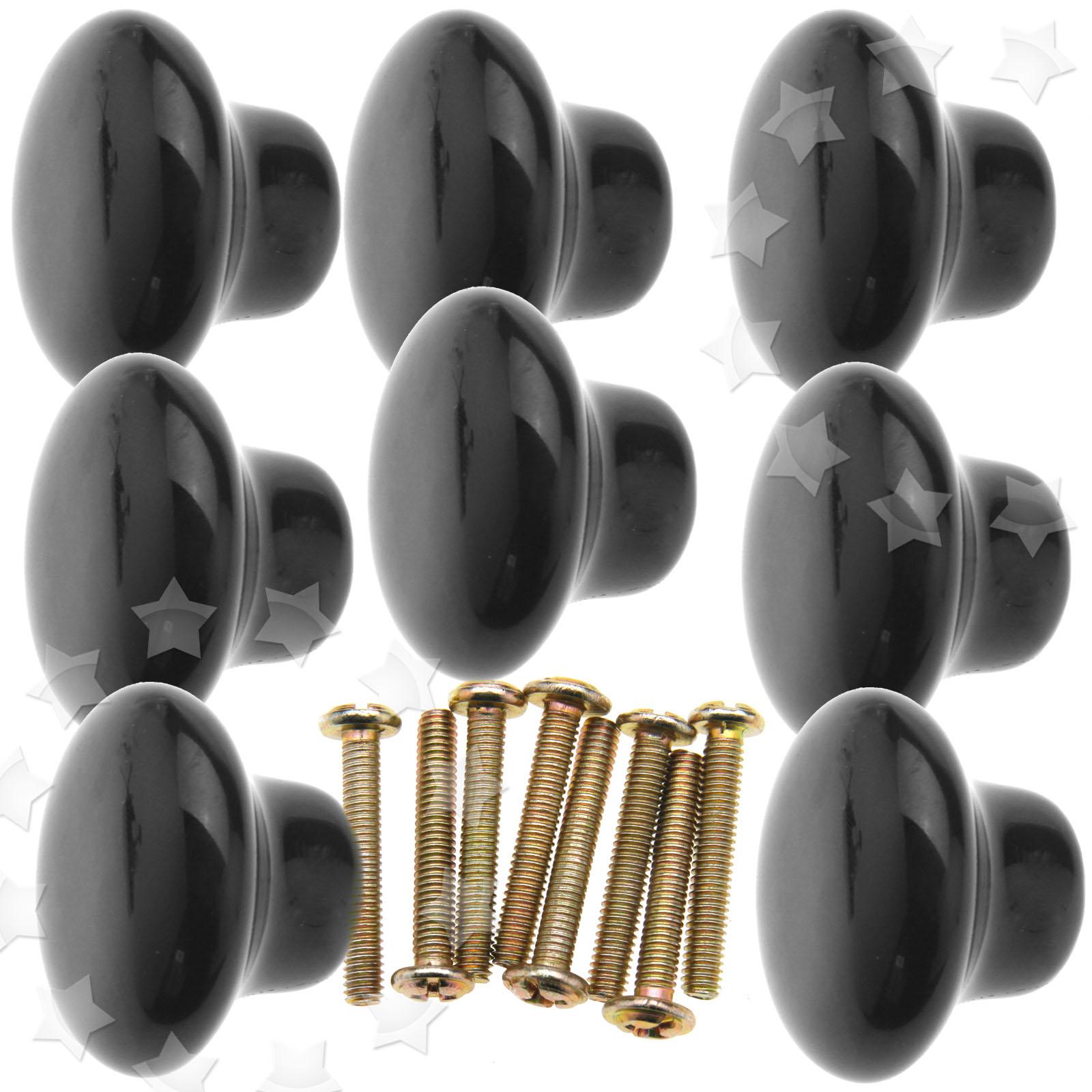 door knob pieces photo - 17