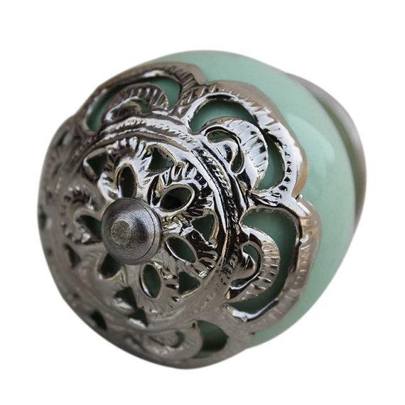 door knob pieces photo - 4