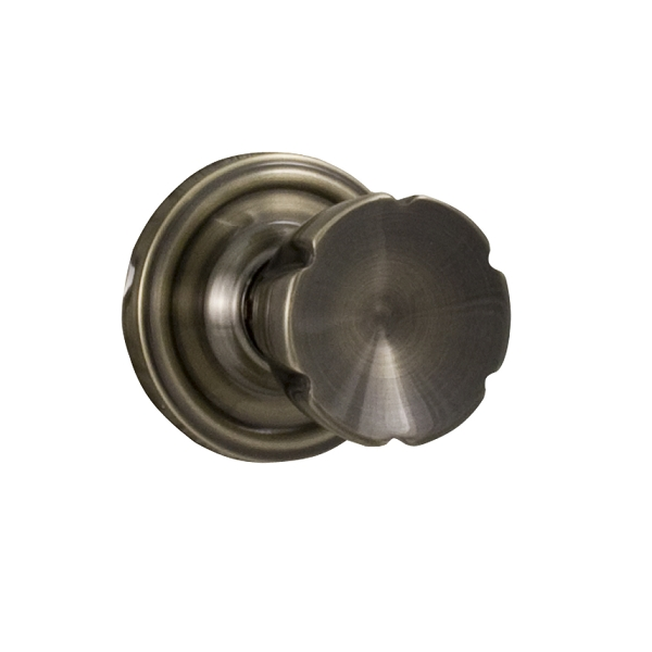 door knob prices photo - 12
