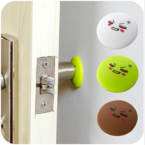 door knob protectors photo - 7