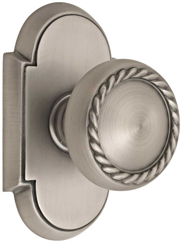 door knob pulls photo - 2