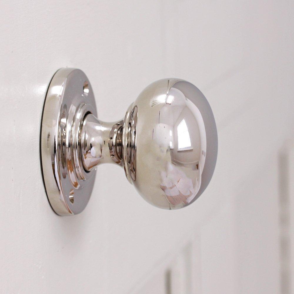 door knob pulls photo - 20