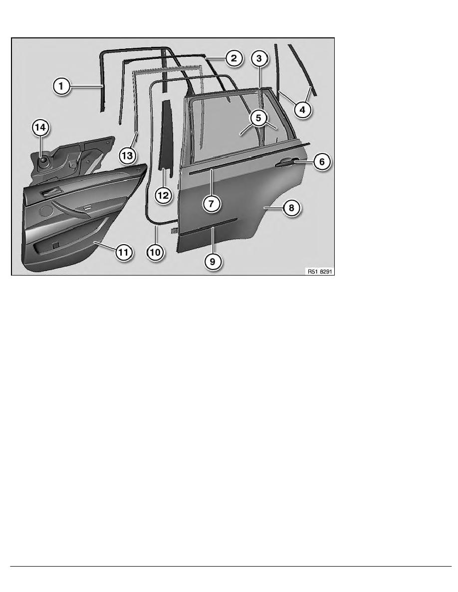 door knob repair instructions photo - 15