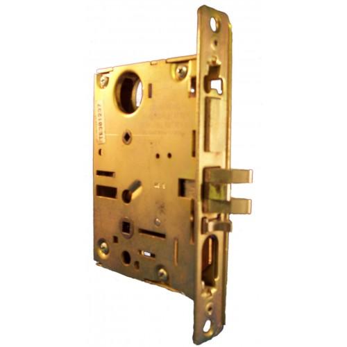door knob repair instructions photo - 18