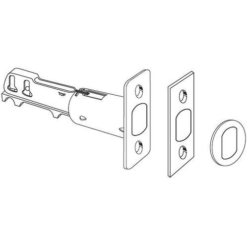 door knob repair instructions photo - 19