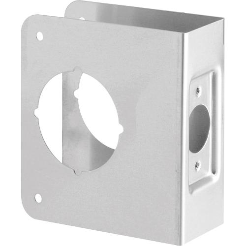 door knob repair plate photo - 1