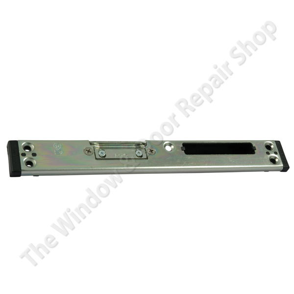 door knob repair plate photo - 18