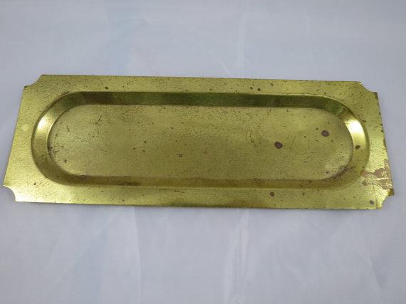 door knob repair plate photo - 20