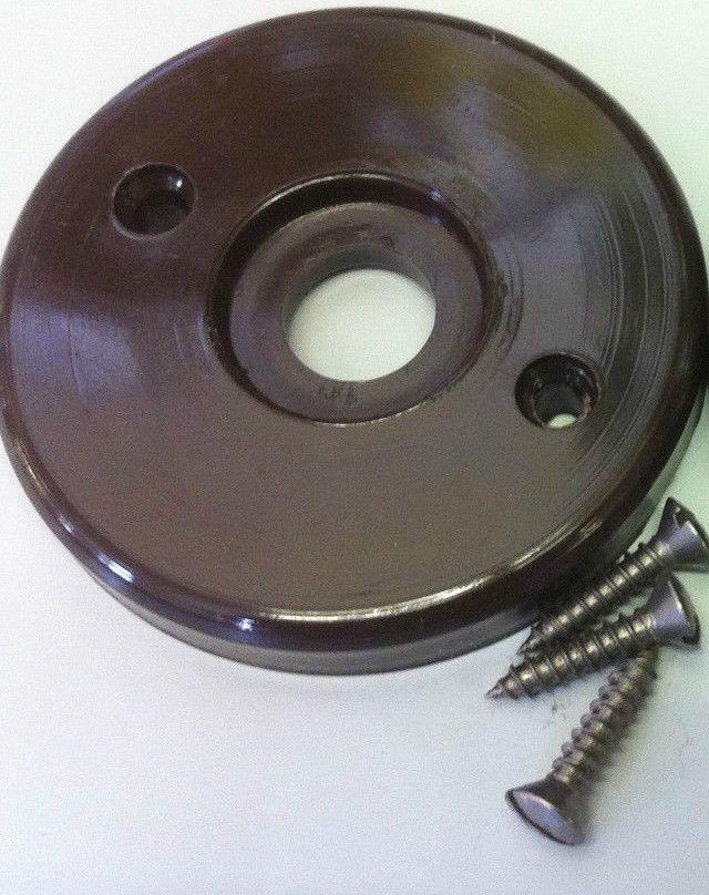 door knob repair plate photo - 5