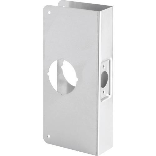 door knob repair plate photo - 6