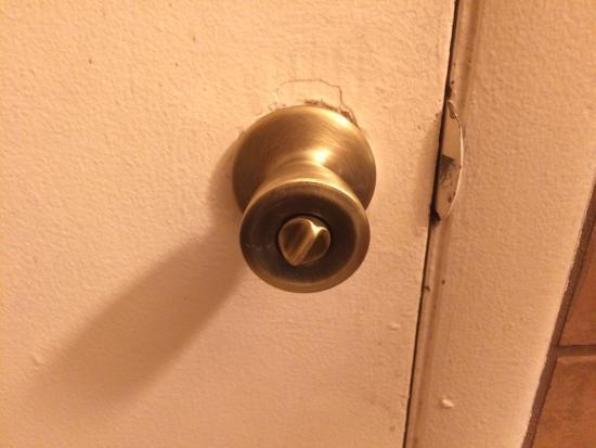door knob reviews photo - 20
