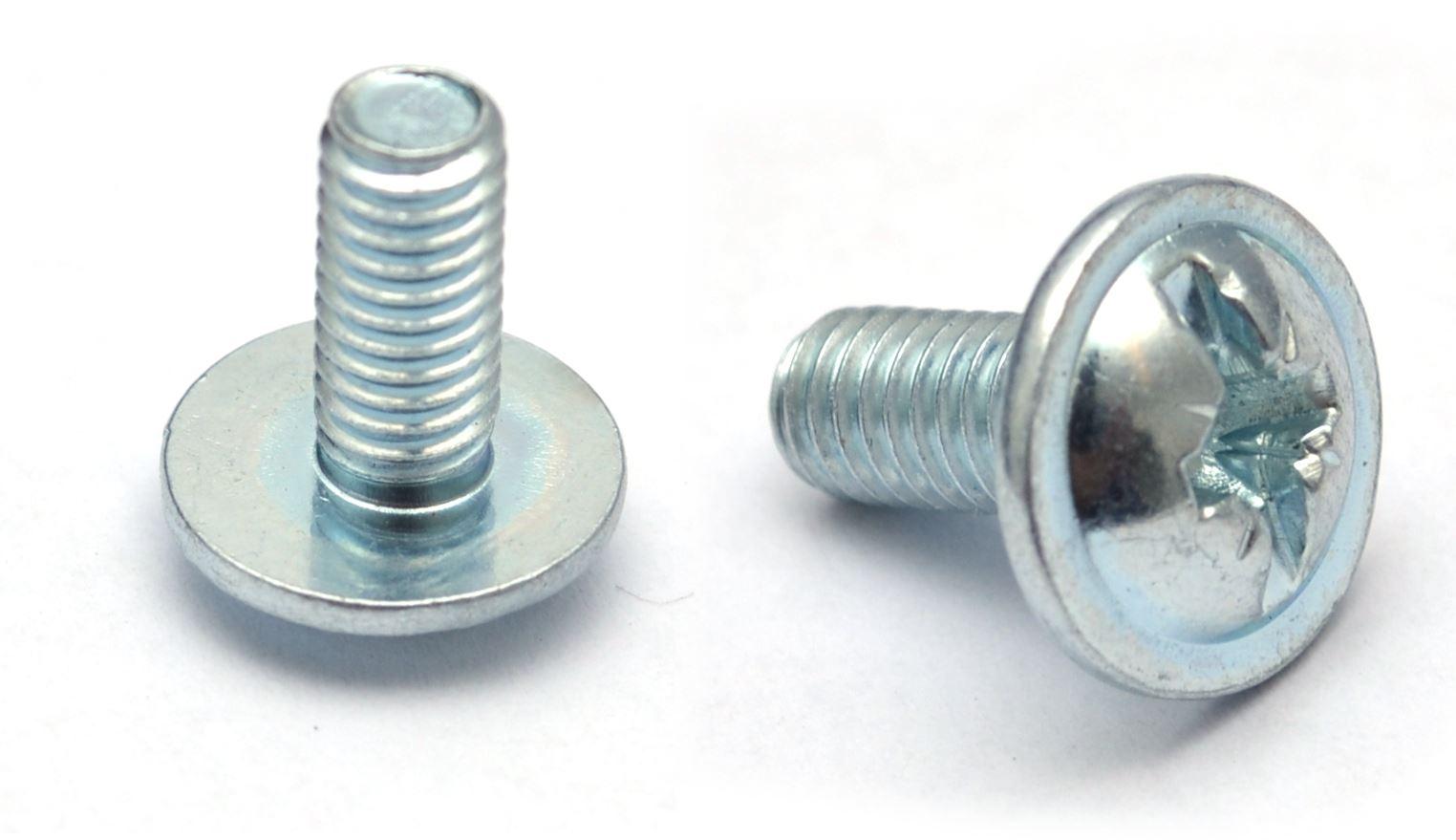 door knob screw photo - 17