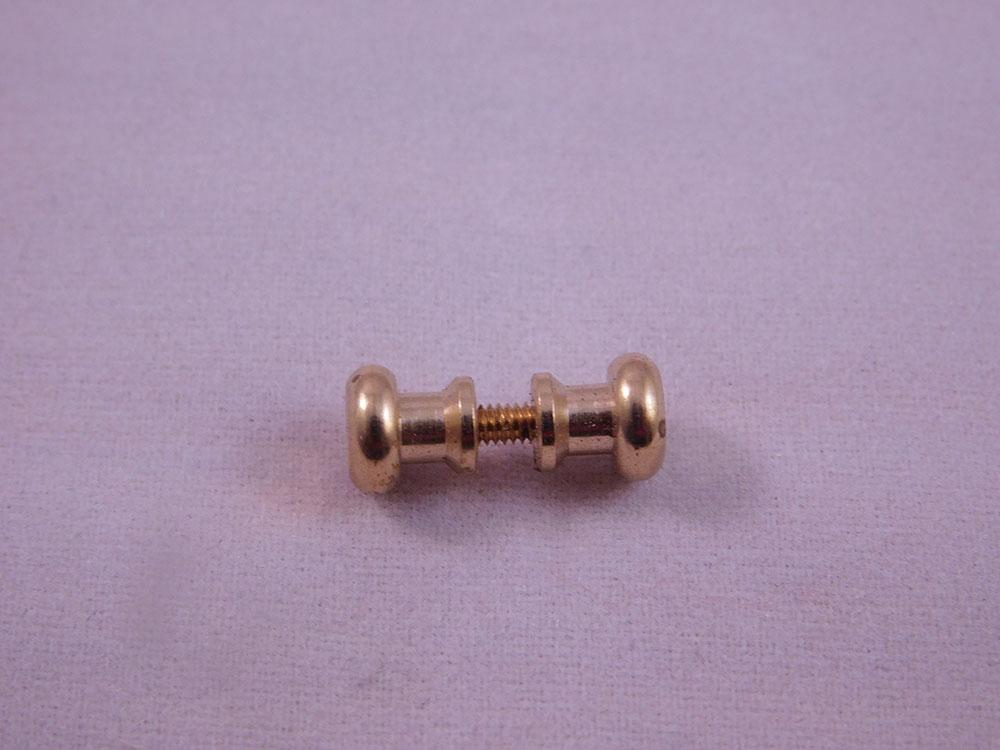 door knob screw photo - 20